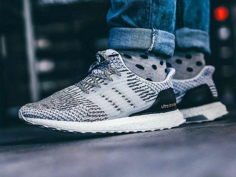 adidas scarpe distuct stripes