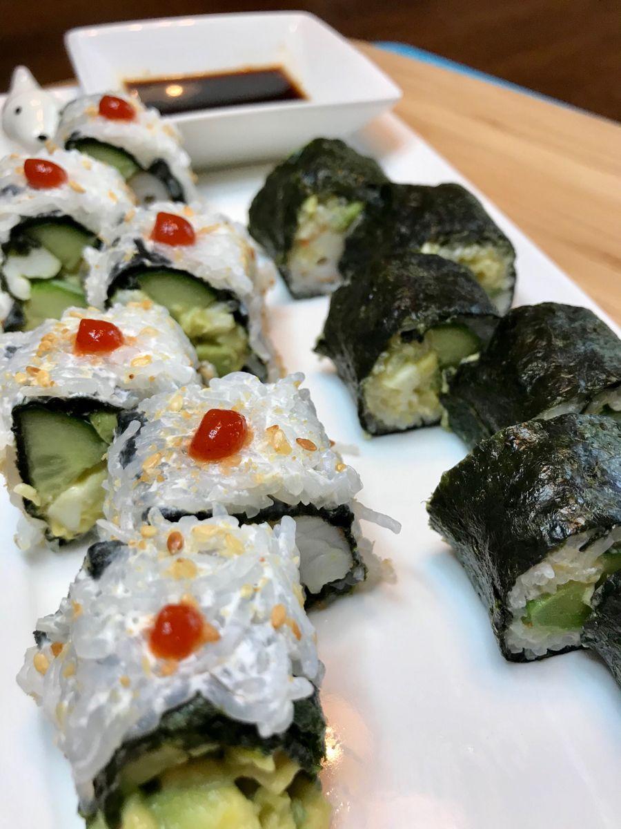 Pin On Keto Recipes Here
