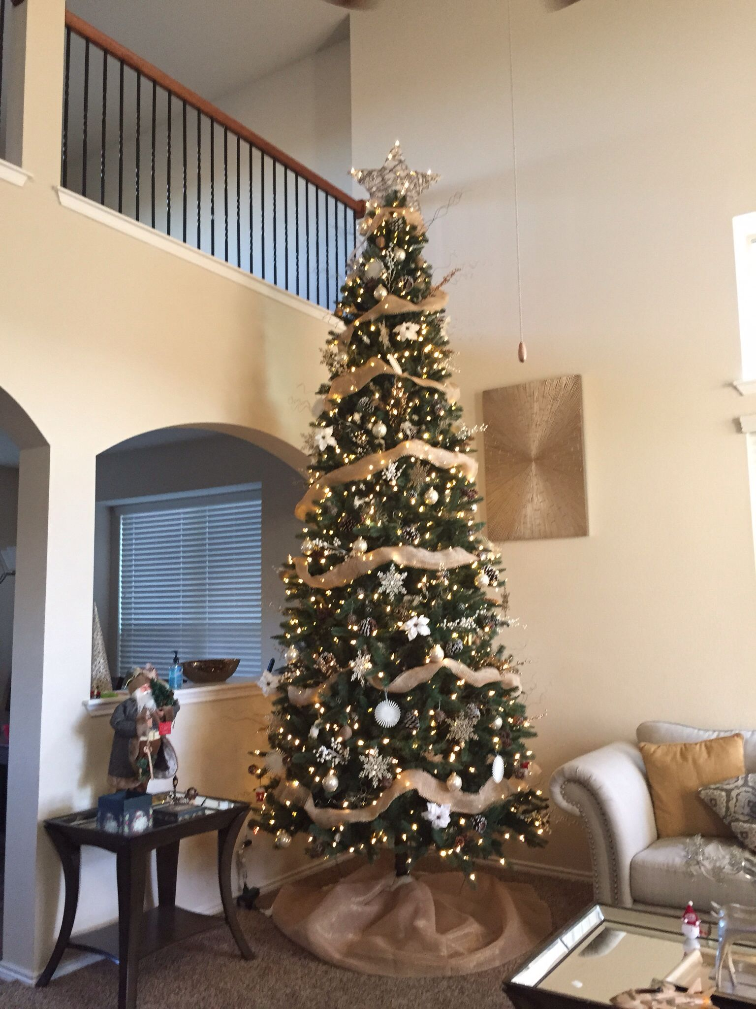 12 Ft Christmas Tree Christmas Tree Christmas Tree Images Christmas Tree Decorations