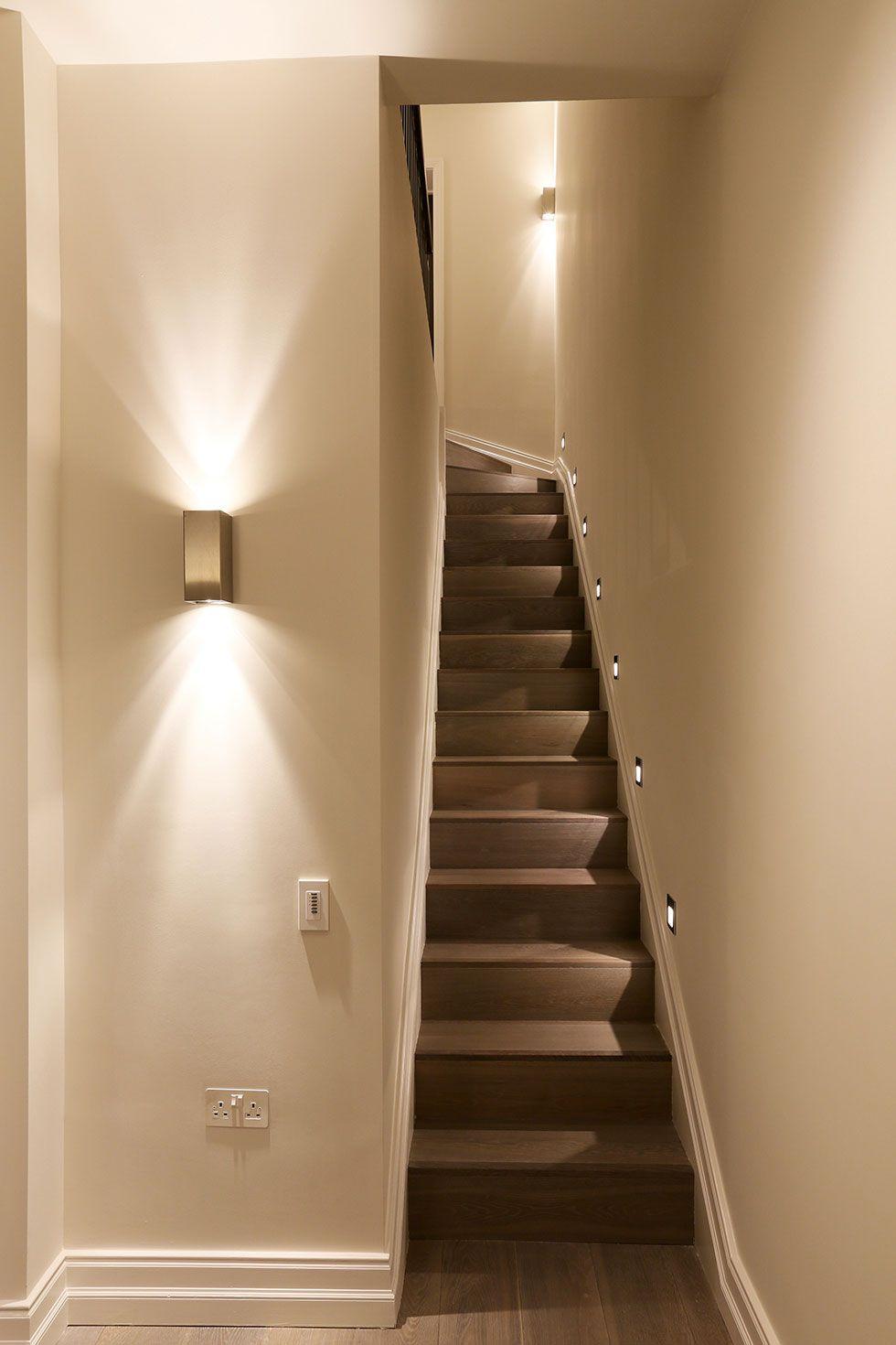 4 John Cullen Lighting stairs. 4 John Cullen Lighting stairs   Lighting   Pinterest   Design