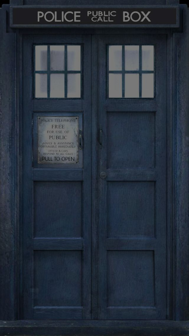 iphone tardis lock and home screens iphone 5 versions sarah marr at scidoll