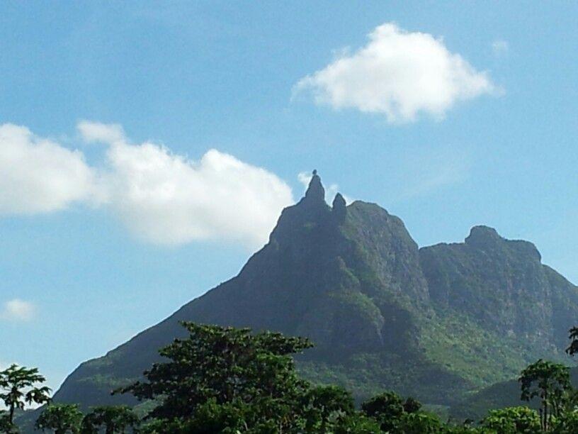 #mauritius #pieterboth
