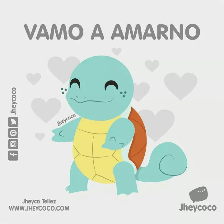 Kawaii Amor Mundo Geek Pinterest Kawaii Memes And Mr Wonderful