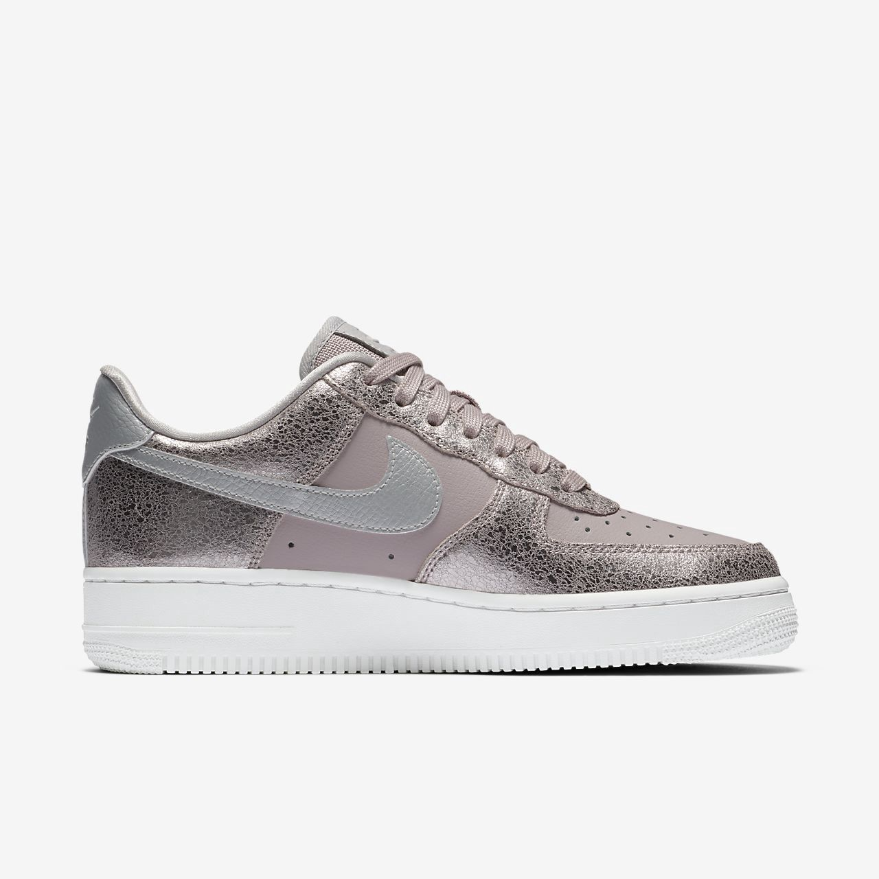 11 Nike Air Premium Force 07 1 5 In Shoe Women's paPpRTw