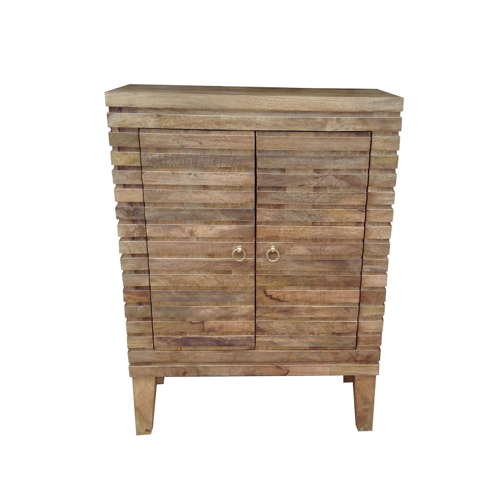 door chest products pinterest products