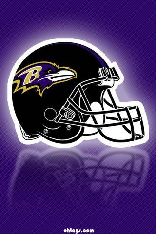 Baltimore Ravens Iphone Wallpaper Baltimore Ravens Baltimore Ravens Football Baltimore Ravens Gifts