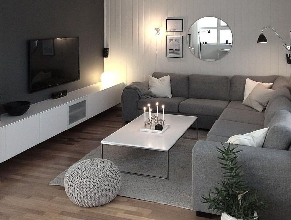 37 Fabulous Living Room Design Ideas To Copy Right Now images