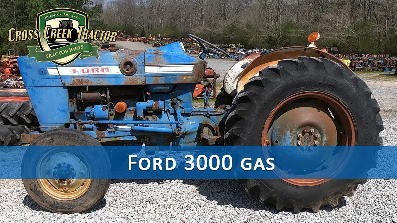 Pin By Marci Bemis On Tractor Tractors Tractor Parts Kenworth Trucks