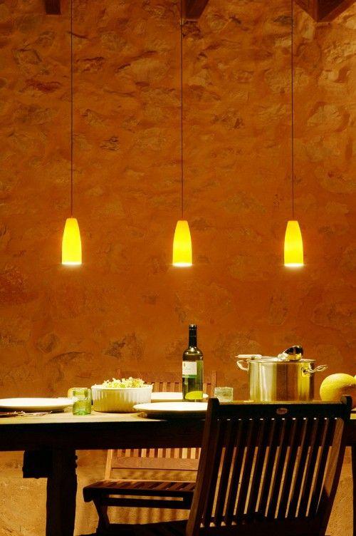 K Meral Aron Pendant Lamp Anhanger Lampen Design Leuchten Pendelleuchte