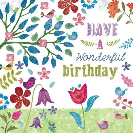 Pin By Michelle Lewis On Happy Birthday Birthday Happy Birthday