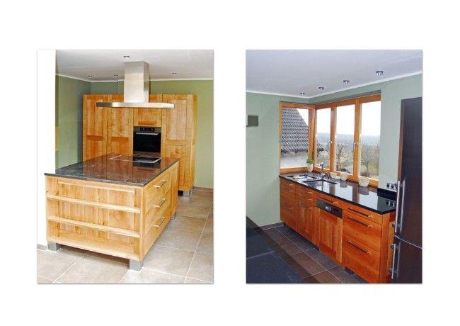 Buffet\/Küche Küchenbuffet Pinterest Buffet - küchenschrank selber bauen