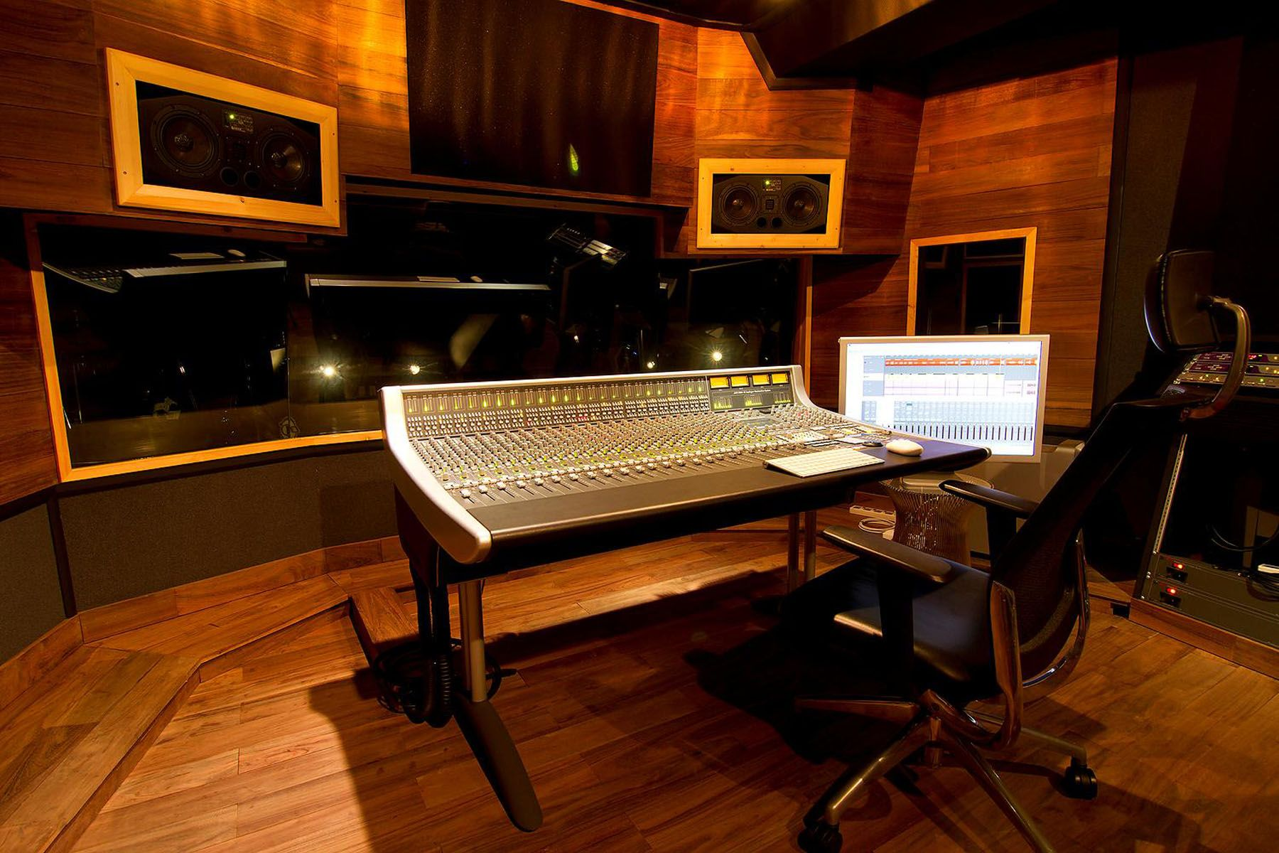 Marvelous 17 Best Images About Recording Studio On Pinterest Photo Diary Largest Home Design Picture Inspirations Pitcheantrous