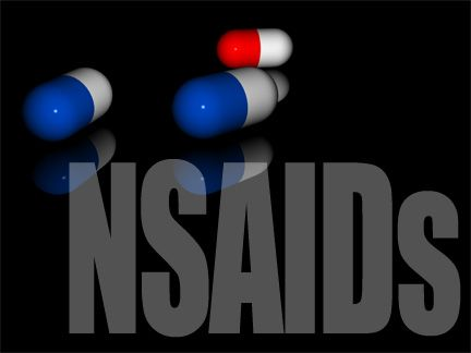 N Naproxen S Salicylates A Advil I Ibuprofen D Diclofenac