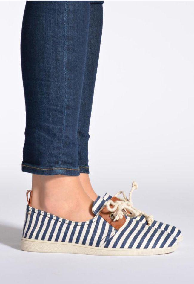 Chaussures Armistice, 65 \u20ac.