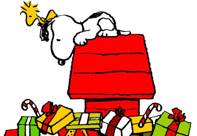 Christmas Snoopy Clip Art Snoopy Christmas Snoopy Clip Art Charlie Brown Christmas