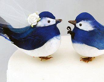 Cake topper love birds wedding theme decorations google search cake topper love birds wedding theme decorations google search junglespirit Choice Image