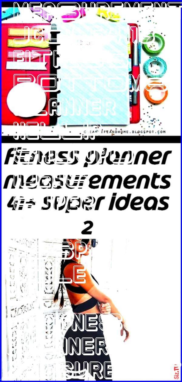 #measurements #jcole4113 #fitness #bottoms #planner #hellip #showpo #ideas #super #john #nbsp #cole...