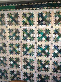 Talkin Turkey Quilt Block | Talking Turkey Block | Pinterest ... : turkey quilt block - Adamdwight.com