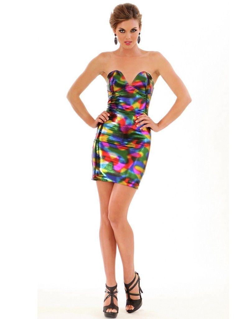 Short party dresses exclusive short party dresses designs