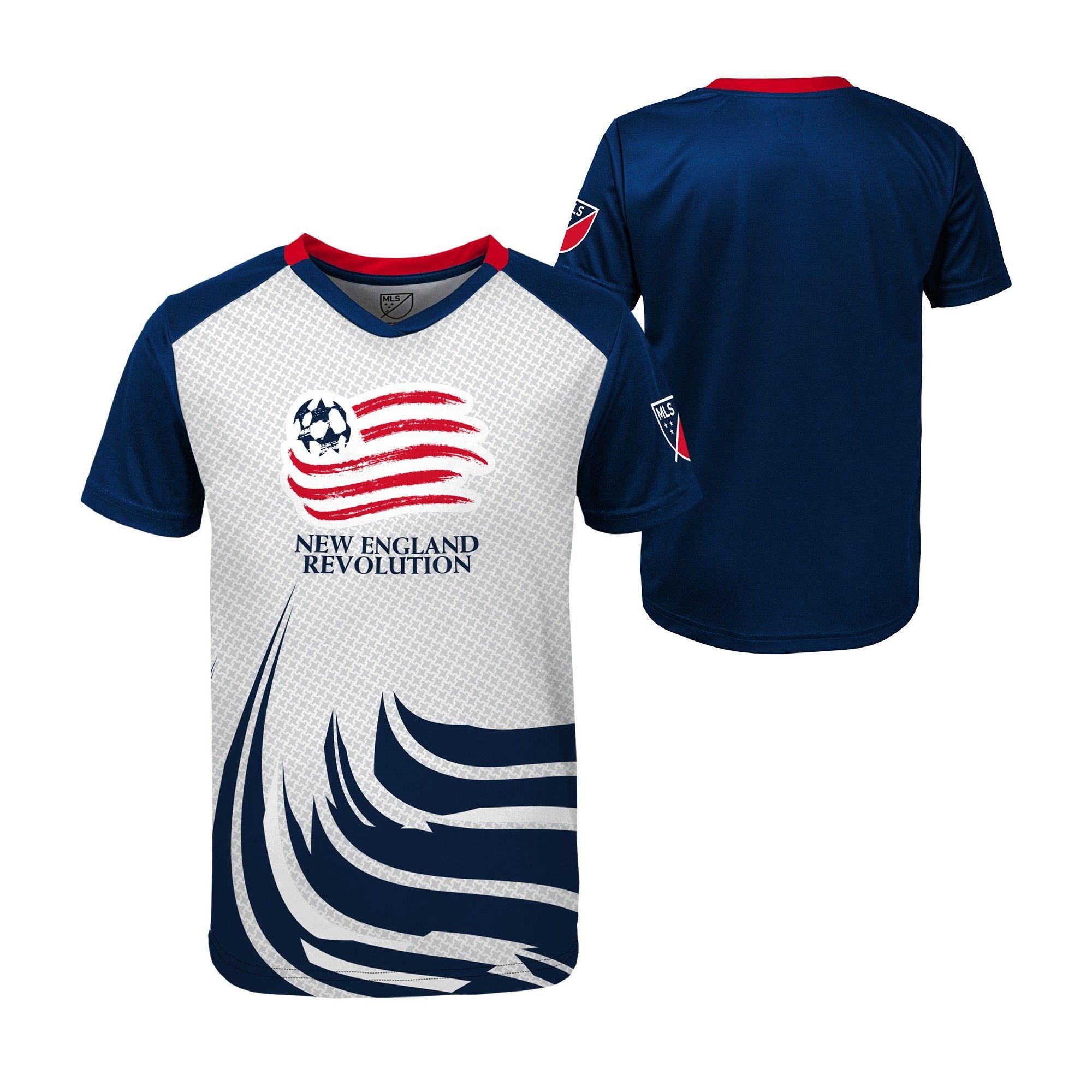 target patriots shirt