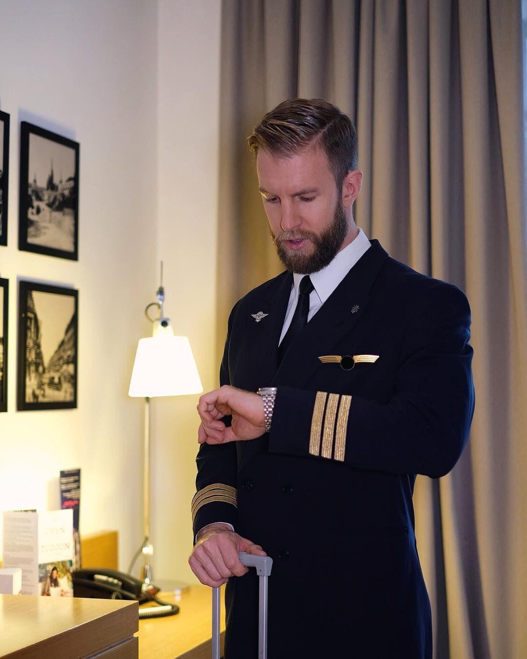 Pilot jonas pilotquotes pilot uniform men men in