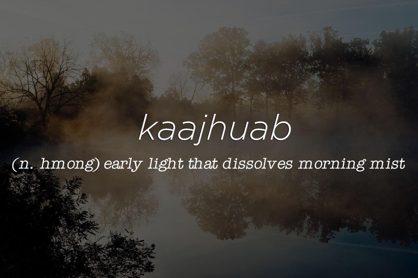 18 Stunning Words From Other Languages You Definitely Need In Your Life Words In Other Languages Aesthetic Words Foreign Words