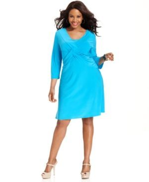 585ba61780f SHOPPING  Plus size clothing under  50 - cheap plus size dresses ...
