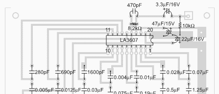 Schfil in addition 561261172297734665 also  on wiring diagram of fluorescent lamp with capacitor
