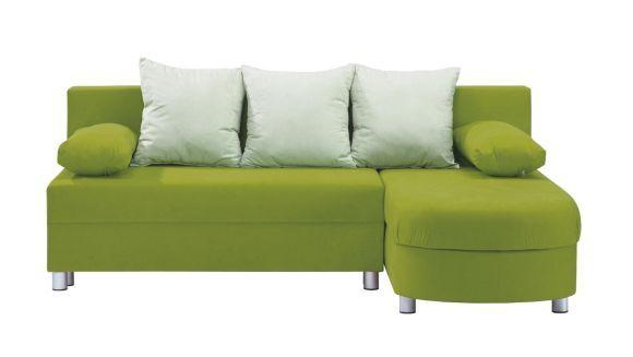 WOHNLANDSCHAFT   Polstermöbel   Polstermöbel, Sofas \ Sessel   Sessel  Esszimmer