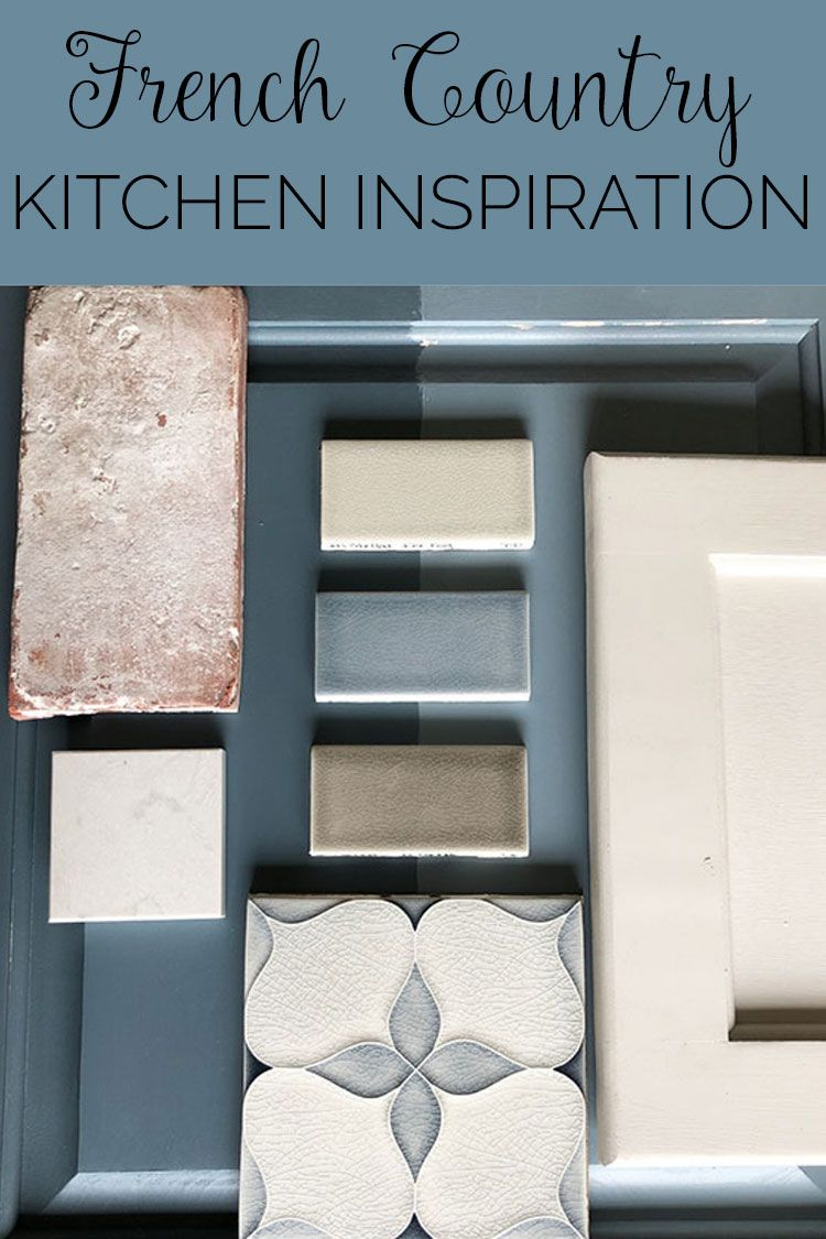 Adventures at the French Blue Cottage: Kitchen Demo • French Blue Cottage
