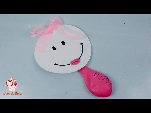 Baby Shower Juegos Modernos ~ Ideas de juegos para baby shower modernas y muy divertidas