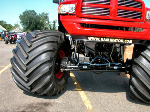 Dodge Suspension Lift Kits Rough Country Suspension Systems Monster Trucks Trucks Dodge Trucks Ram