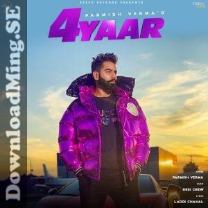 4 Peg Renamed 4 Yaar Parmish Verma 2019 Punjabi Mp3 Songs Download Mp3 Song Mp3 Song Download Pop Mp3