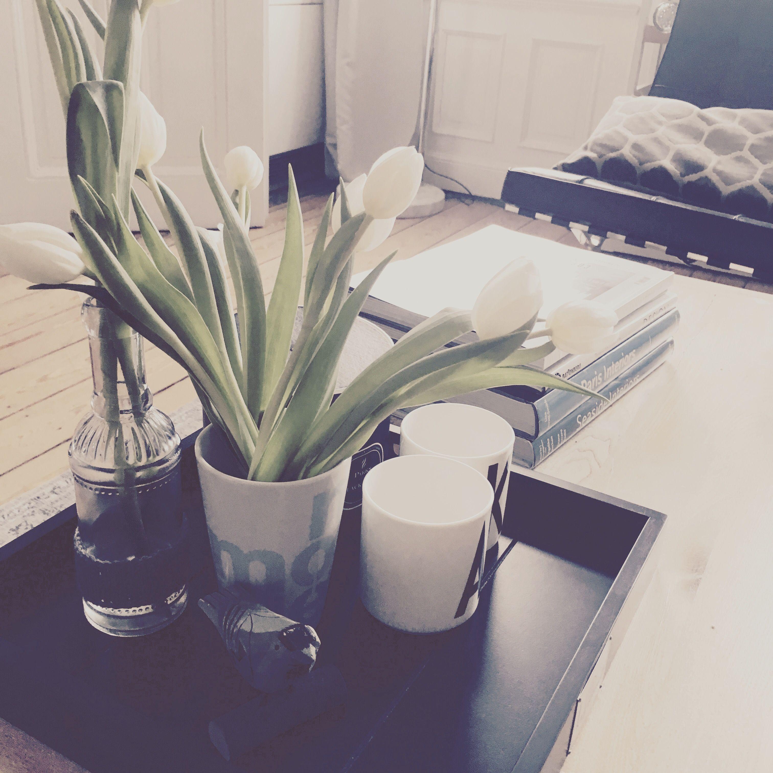 Zuhause ist am schønsten. #a&k #zuhauseistamschönsten #hygge #cozyup ...