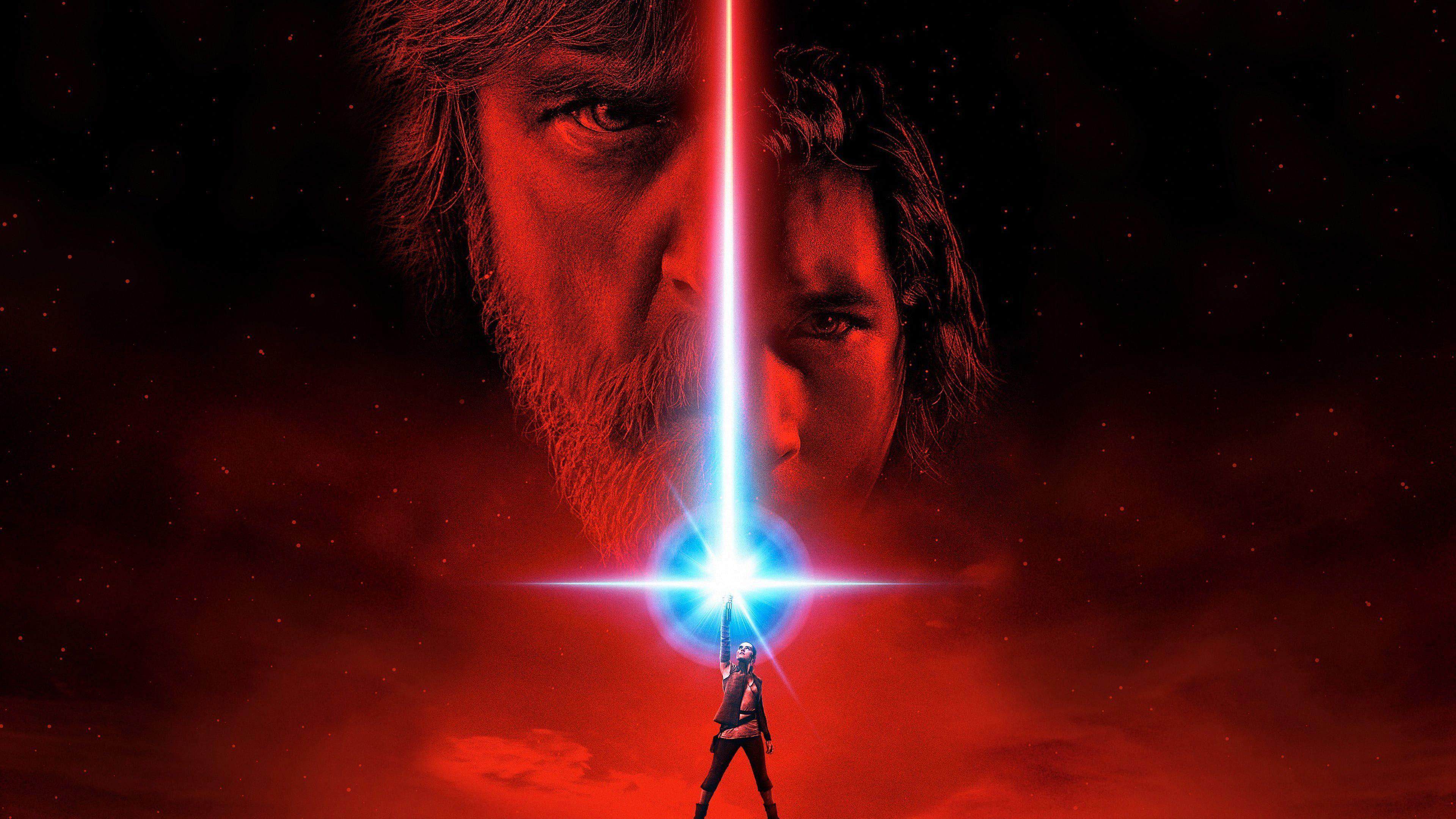 Star Wars The Last Jedi Star Wars Film Star Wars Watch Last Jedi
