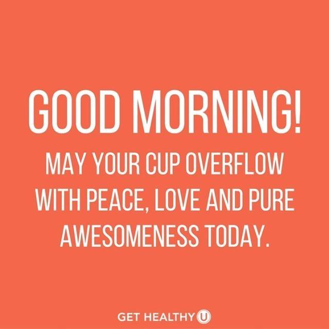 Happy Friday Wonderful Friends Goodmorning Friday Peace Love Positivity Friday Motivation Its Friday Quotes Happy Friday Quotes
