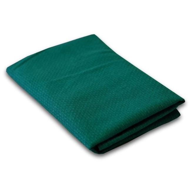 "LINT FREE - Drying Towel (Huck Towel) 15x30"" *Excellent for drying glassware!"
