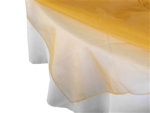 Wedding supplies table overlays tablecloth tablecloths table cloth wedding supplies table overlays tablecloth tablecloths table cloth junglespirit Image collections
