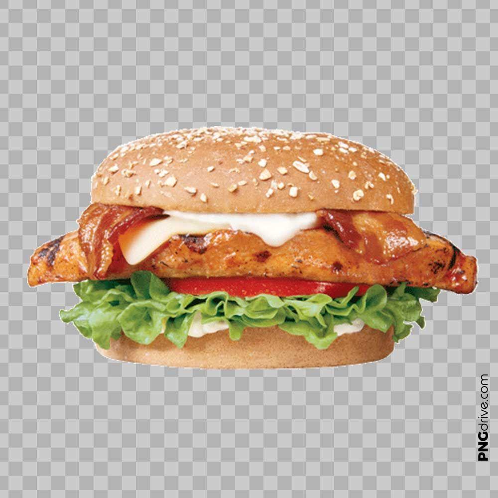 Pin By Png Drive On Burger Png Image Food Png Burger Food