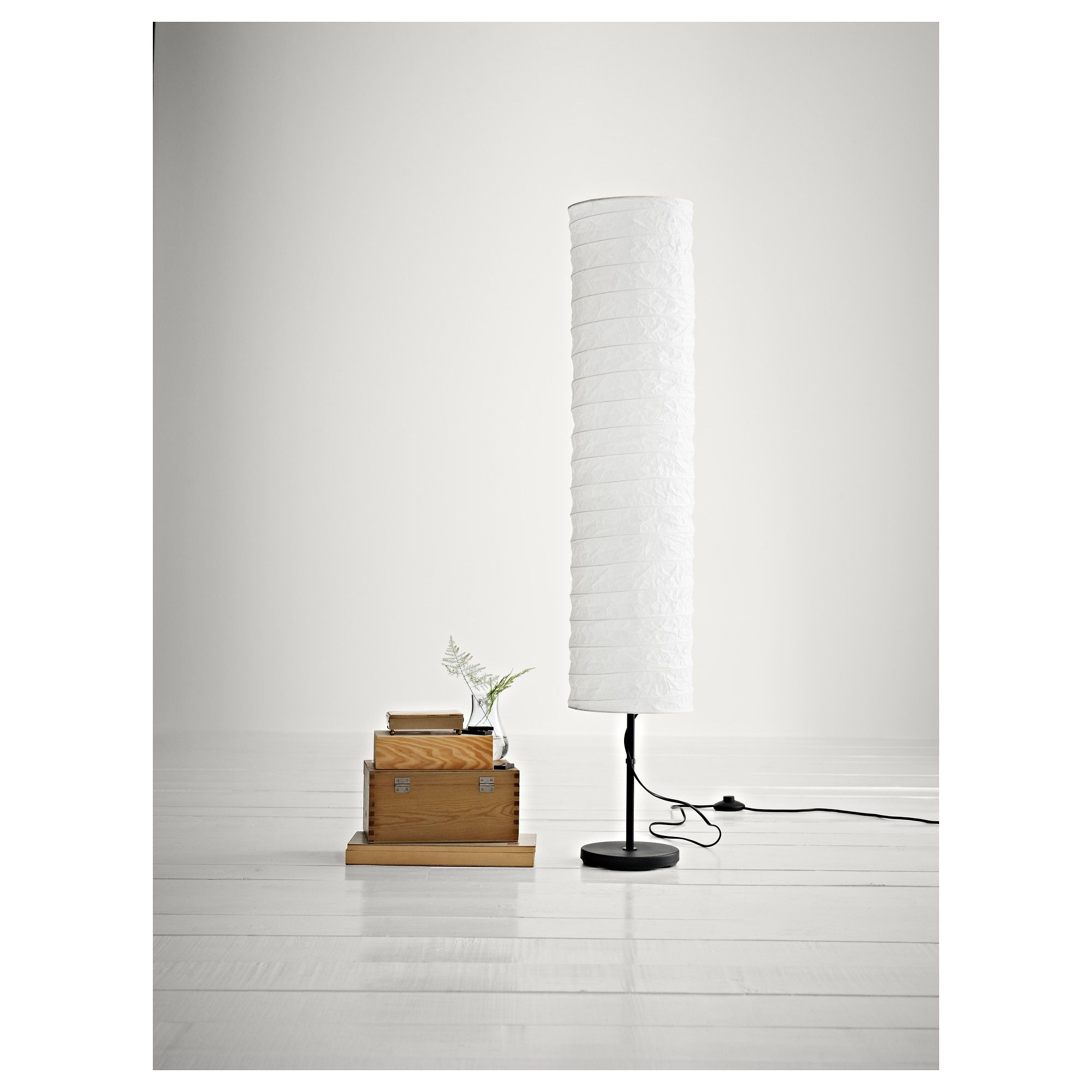 ikea floor lamp rice paper. HOLMO Φωτιστικό δαπέδου, Επιδαπέδια φωτιστικά - IKEA. Home FurnitureRice PaperIkea Floor LampFloor Ikea Lamp Rice Paper A