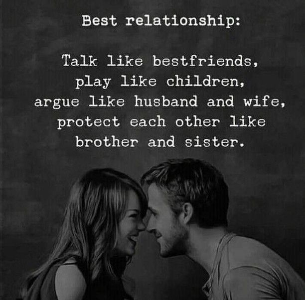 Beautiful Inspirational Quotes Family That Ll Stand By You In Good Times And Bad Times Make Your Appoint Cute Couple Quotes Couples Quotes Love Couple Quotes