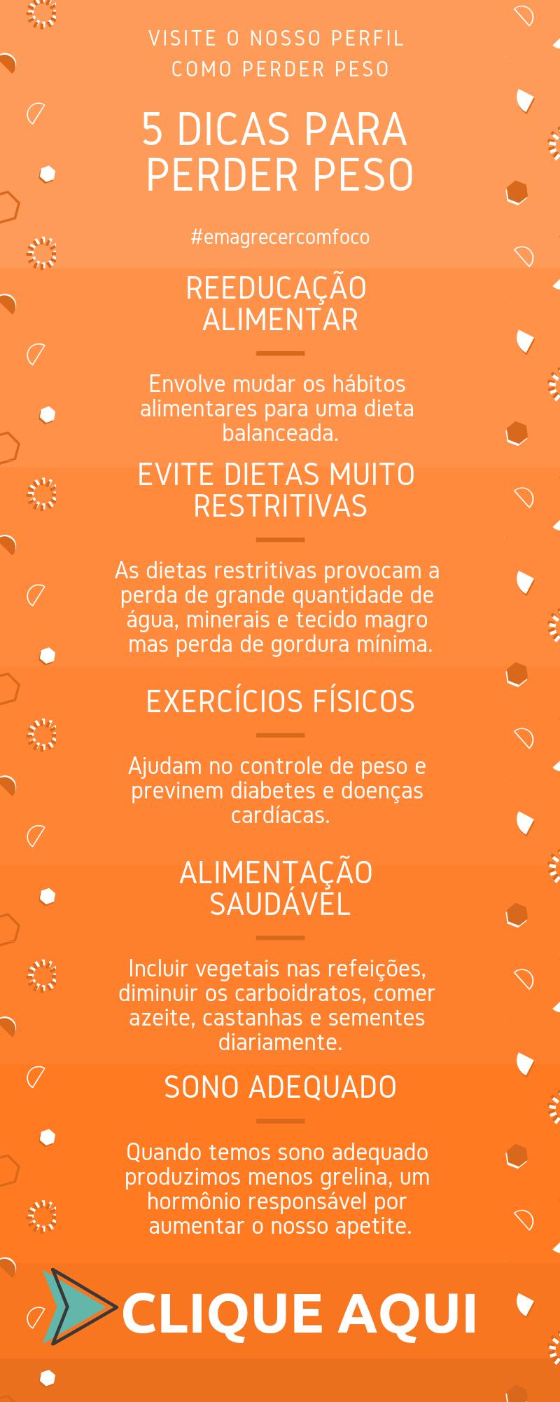 Reeducacao Alimentar Dietas Excercicios Fisicos Cardapios Saudaveis Reducao De Peso Siga Como Per Dicas Para Emagrecer Perder Peso Emagrecer