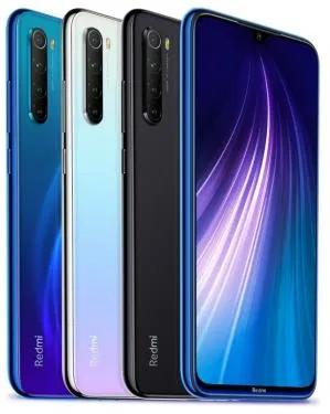 Best Mobiles Under 1000 Sar In Saudi Arabia October 2019 Update Xiaomi Note 8 Smartphones For Sale