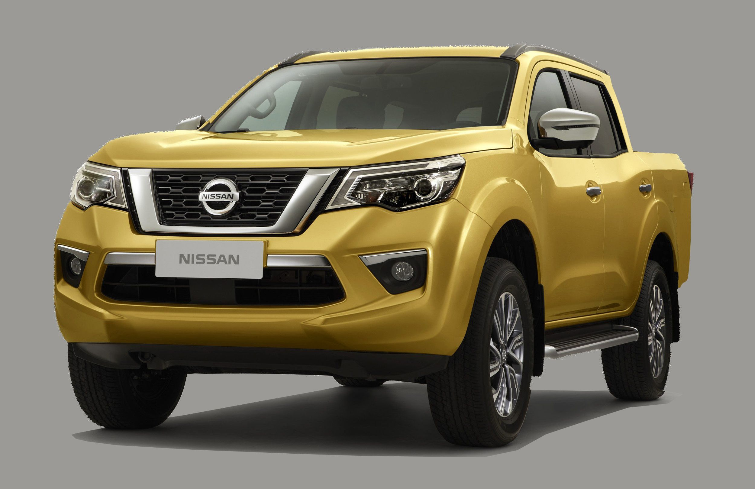 Best Nissan Navara 2019 Picture Release Date And Review New Car Review Nissan Xterra Nissan Barang Koleksi