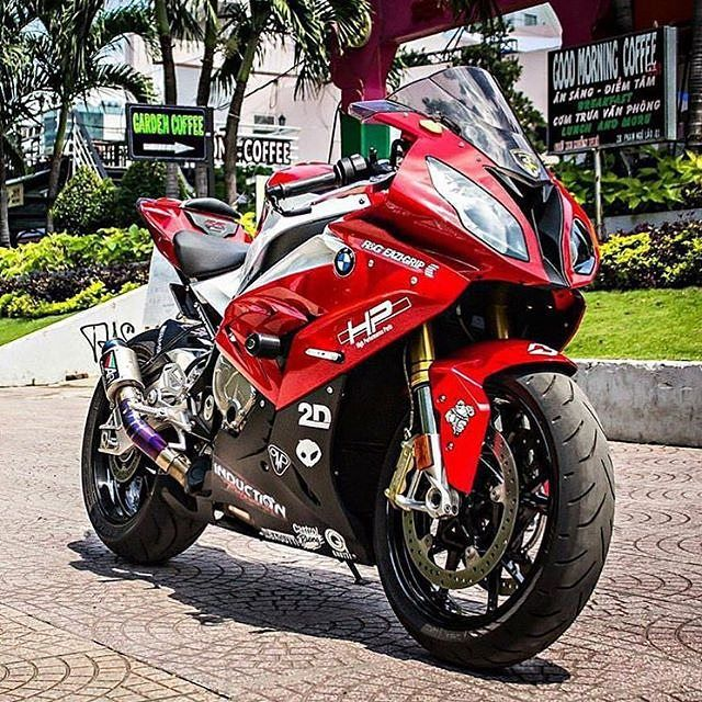 S1000rr S1000rr S1k Bmw Chairellbikes4life With Images Super