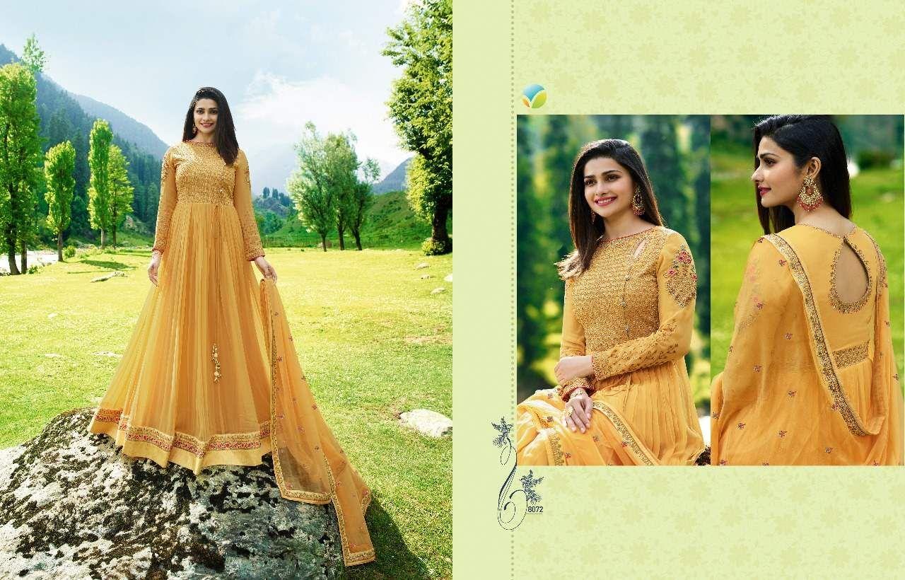 One of the best wholesale salwar kameez wholesale salwar suit