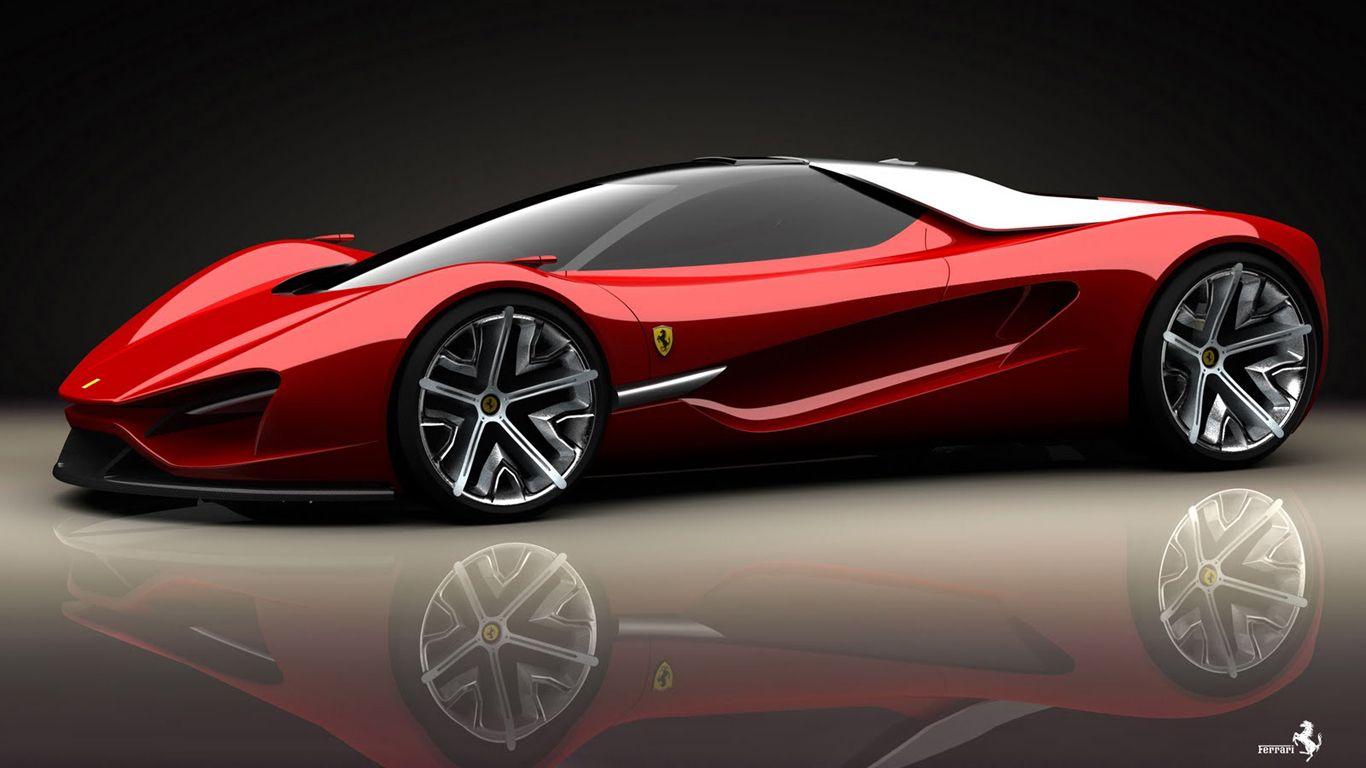 Charmant Ferrari Ferrari Xezri Concept Cars And Motorcycles