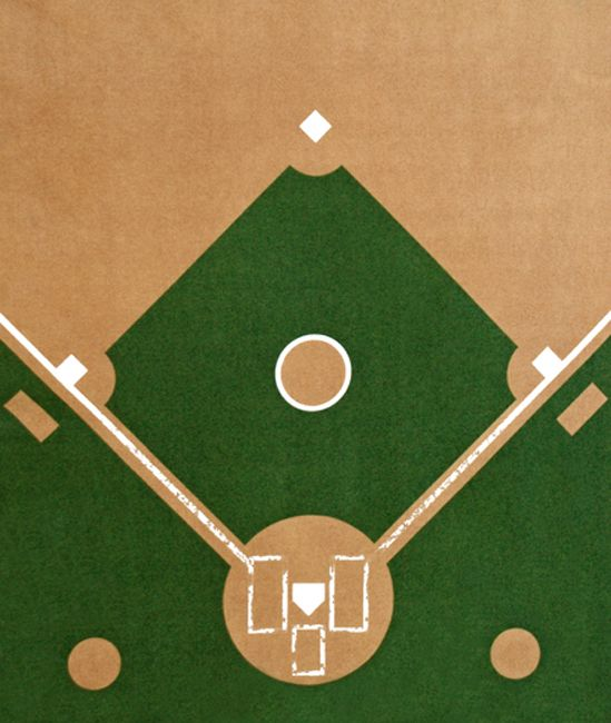 Free Baseball Field Clipart, Download Free Clip Art, Free Clip Art