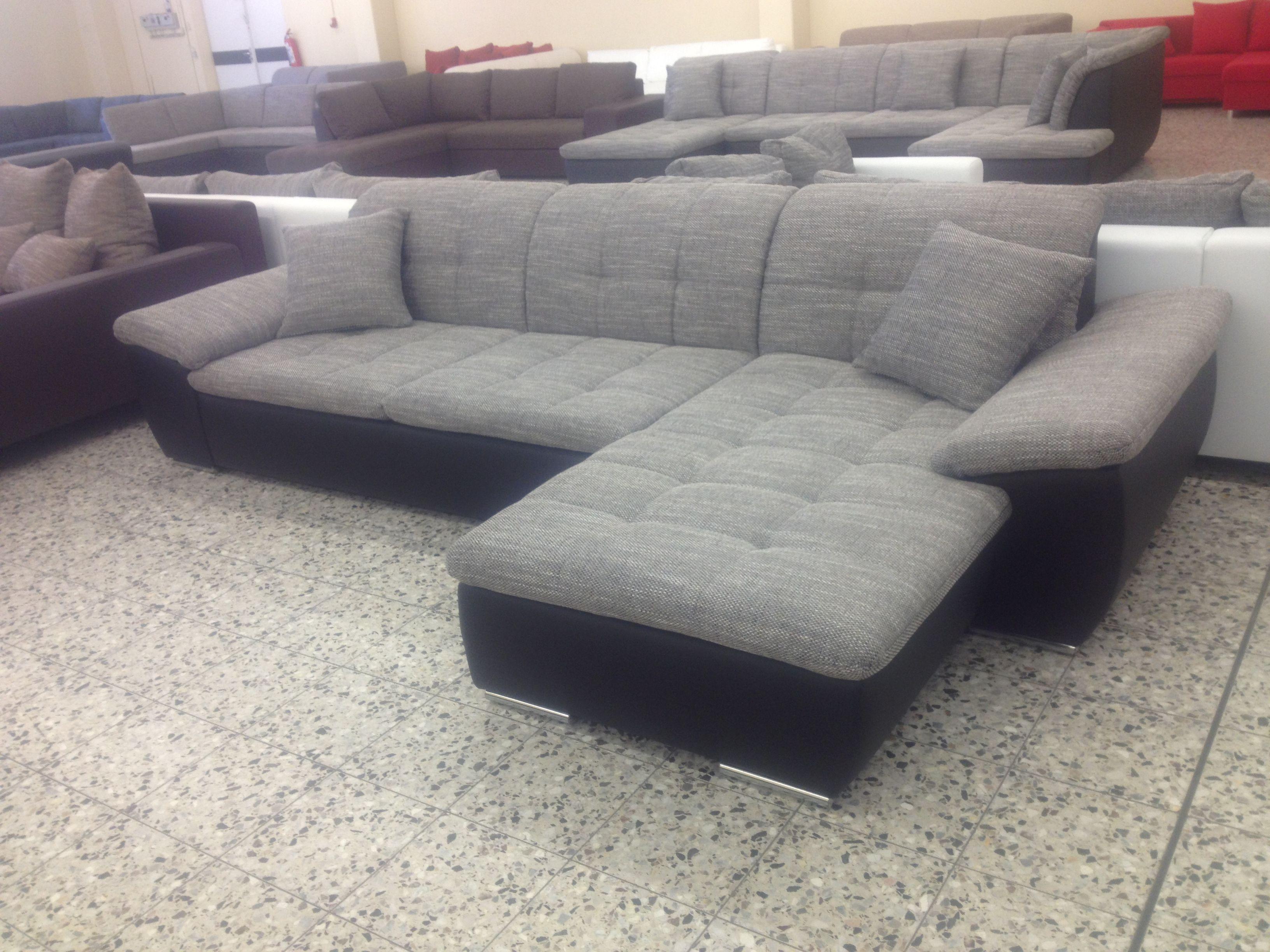 Sofa Lagerverkauf Fabrikverkauf Elkenroth Polstermobel Wohnlandschaften Trendsofas Sofas Sofort Ab Lager Www Sofa Laverk Couch Wohnlandschaft Sofa Sofa Couch