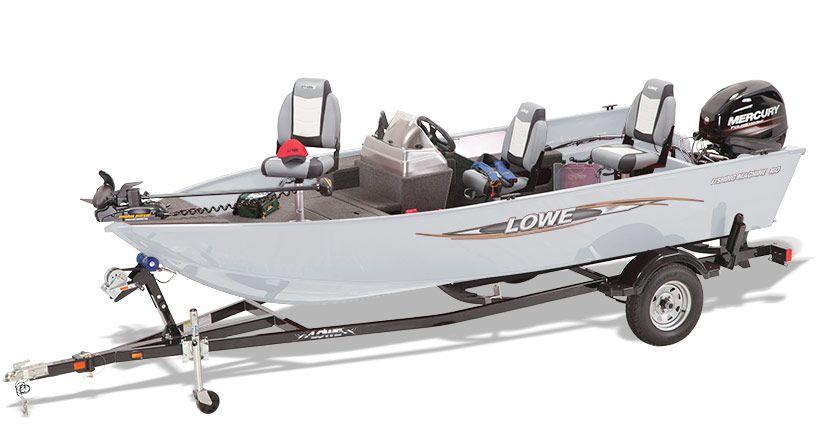 Lowe Boats Fm 160s Deep V Boat Fishing Boats Dealers And New Boats Bass Boat Lowe Boats Fishing Boats